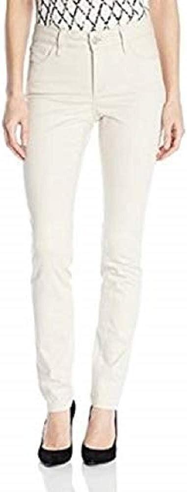 NYDJ Stone Mini Boot Pants Size 0P Petite