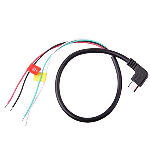 C-FUNN USB to Av Out Kabel Für Sj4000 Sj4000 WiFi Sj4000 + Sport Action Kamera FPV Gopro