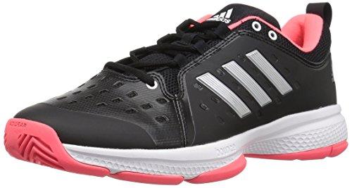 Adidas Barricade Classic Bounce Chaussure de tennis