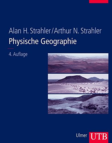 Physische Geographie
