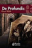 De profundis (Colección Eterna)