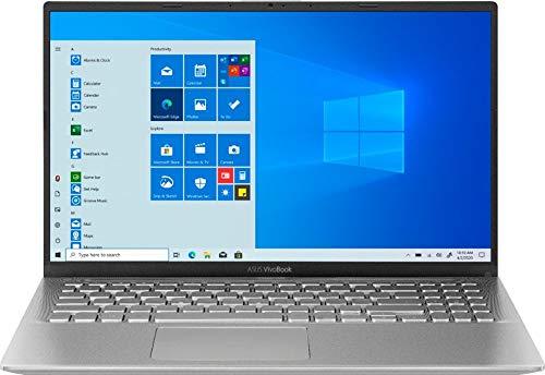 2020 ASUS VivoBook 15 15.6' FHD Laptop Computer, AMD Ryzen 5-3500U Processor, 12GB RAM,...