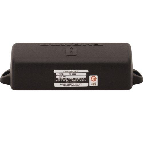 Furuno 2000 Junction Box NMEA, FI5002