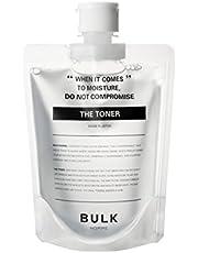 バルクオム 化粧水 200mL ( メンズ スキンケア 低刺激 高保湿 男性 トナー 乳液 ローション ) BULKHOMME THE TONER