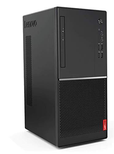 Portátil Lenovo V55t-15API (AMD Ryzen 5 3400G, 8GB RAM, 256GB SSD, AMD Radeon RX Vega 11 Graphics, Windows 10 Pro)