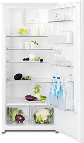 quel est le meilleur refrigerateur 1 porte choix du monde