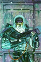Best mr freeze origin story Reviews