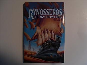 Rynosseros 1875346015 Book Cover