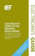 guide to building regulations