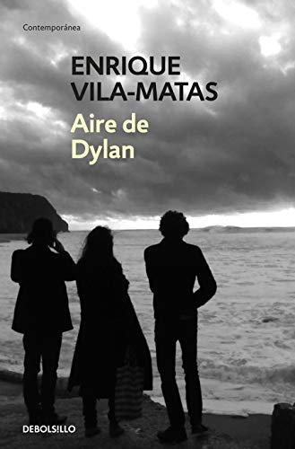 Aire de Dylan / Dylan's Air