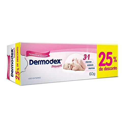 Prevent, Dermodex, 60 g