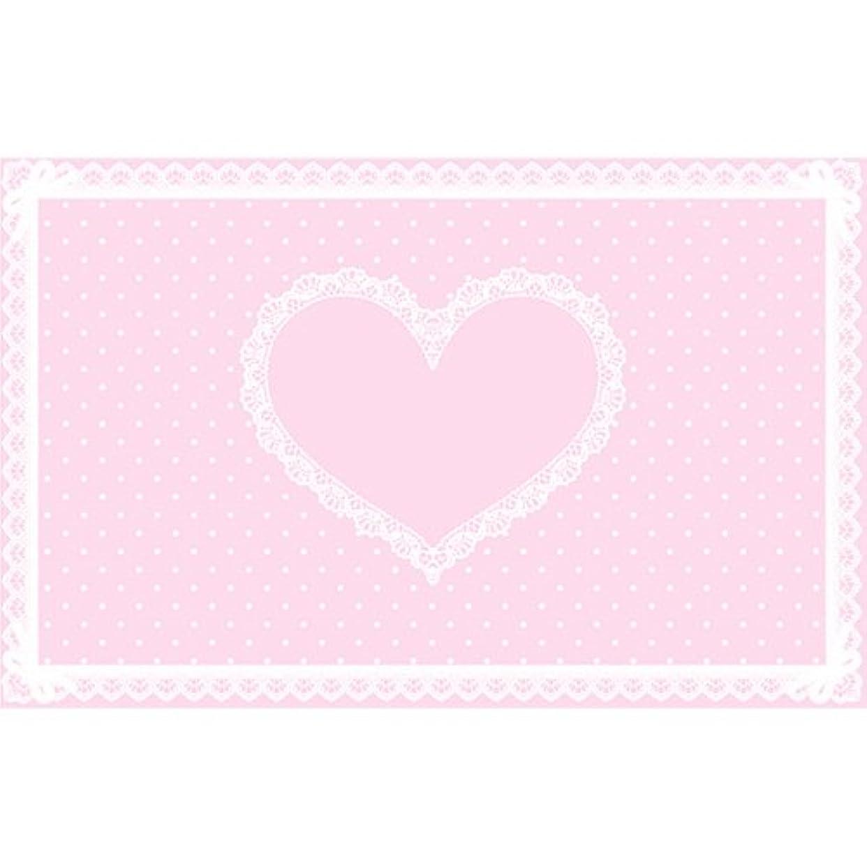 上流のファランクスジャズシリコンネイルマット ピンク