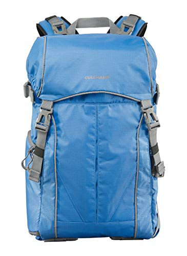 Cullmann Ultralight Daypacks