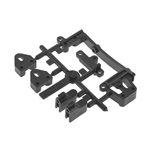 FLAMEER 2 Box RC Car Screws for HSP Axial SCX10 D90 HPI Cars 1:10 Accessories