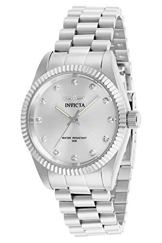 Invicta Specialty 29507 Reloj para Mujer – 36mm