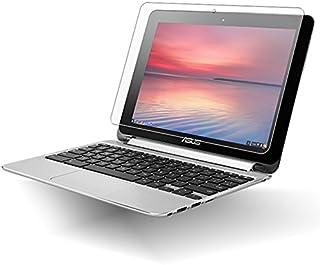 MS factory Chromebook Flip C100P 用 フィルム ブルーライト カット クローム ブック フリップ c100p 対応 保護フィルム ブルーライトカット 日本製 MXPF-cb-fl-c100pa-BL