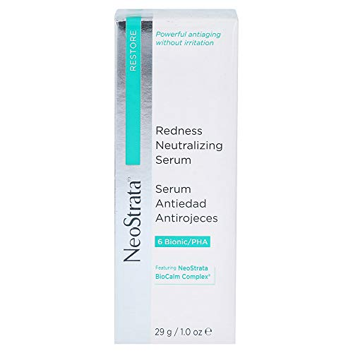 NEOSTRATA Redness Neutralizing Serum 29 g Gel
