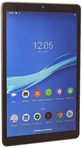 Lenovo Tab 4 TB-8505F Computer_Add_ON,Bluetooth+ Wi-Fi,8inches,Qualcomm Tablet_Processor…