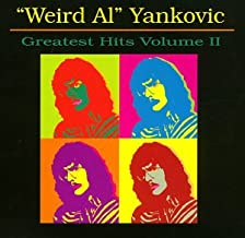 Greatest Hits Vol. 2 Australian