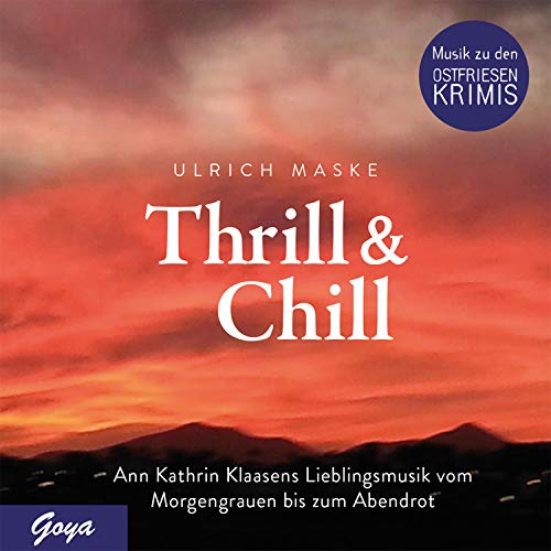 Thrill & Chill Titelbild