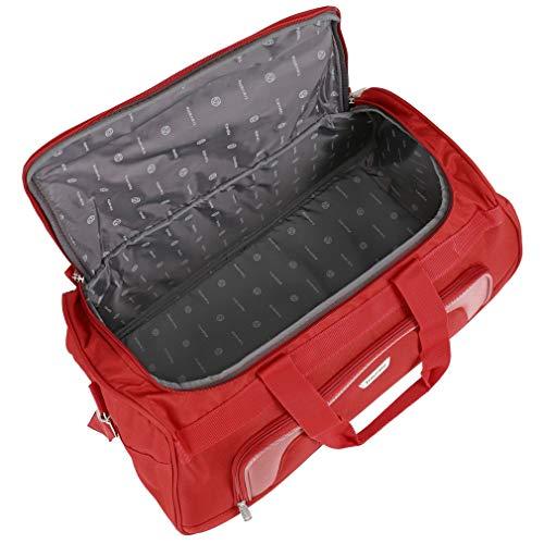 travelite GmbH + Co. KG TL98486-10