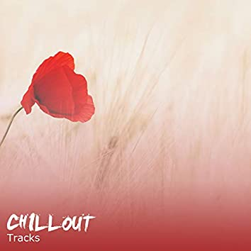 #20 Chillout Tracks for Calming Yoga Workout