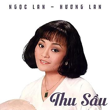 Thu Sầu
