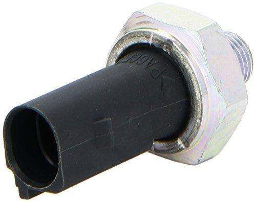 Metzger 910048 Öldruckschalter