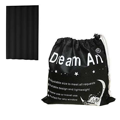 Venta De Cortinas marca DREAM ART