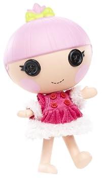 Best lalaloopsy big doll Reviews