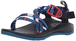 Image of Chaco ZX1 Ecotread Sandal...: Bestviewsreviews