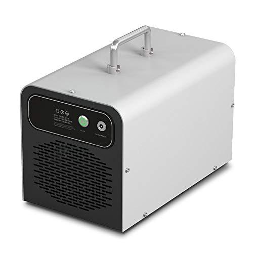 Huishoudelijke Ozon Generator Startpagina Negatieve Ionen Luchtzuivering in Aanvulling Op Formaldehyde Geur Multifunctionele Schadelijke Stoffen Seizoen