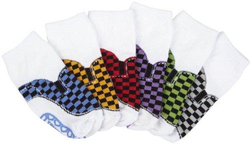 Trumpette - Calcetines - para bebé niño multicolor