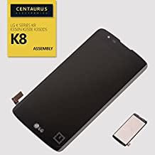 Replacement for LG K Series K8 US375 ACG 4G Phoenix 2 GoPhone K371 Escape 3 K373 K370 K350K K350Y K350F K350AR K350N K350E K350DS AS375 5.0