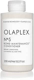 Olaplex No.5 Bond Maintenance Conditioner, 8.5 Fl oz