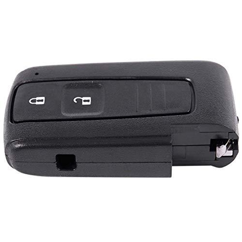 R TOOGOO 10x Nero laccetto laccio per ID carta dingresso telefoni cellulari fotocamera MP3