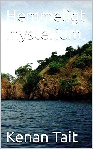 Hemmeligt mysterium (Danish Edition)