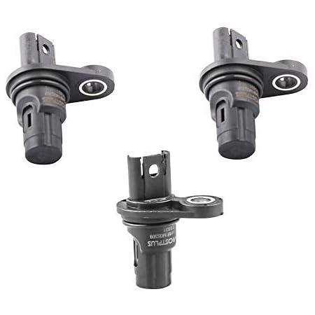 Bmw X3 X5 Z3 Z4 E83 E81 Hella Engine Crankshaft Position Sensor 009121701