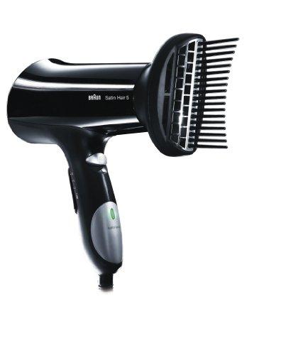Braun Sèche-Cheveux Satin Hair 5 HD550