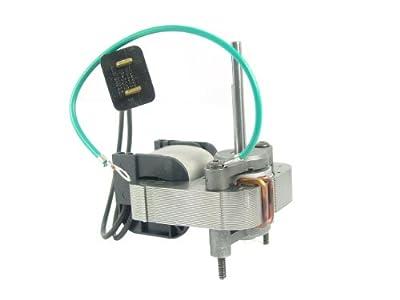 NuTone 89850000 Ventilation Fan Motor