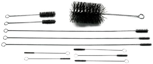 Moroso 61820 Engine Brush Kit