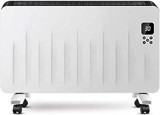 Radiador eléctrico Calentador de casa Velocidad de Ahorro de energía Estufa de Tostado en Caliente Baño Aire Caliente