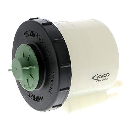VAICO V10-2092 AusgleichsbehΣlter, Hydraulik÷l-Servolenkung