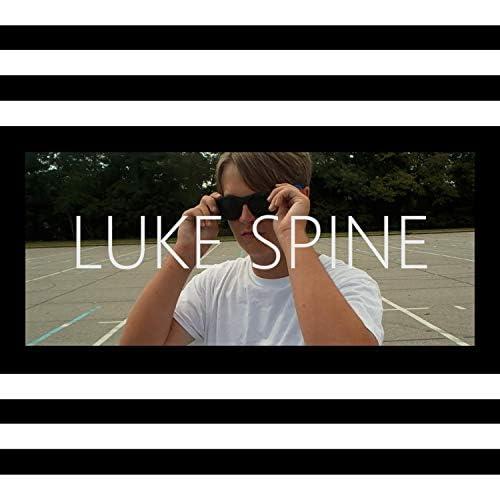 Luke Spine