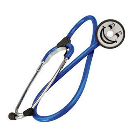 Fonendoscopio KaWe Baby Color (Azul)