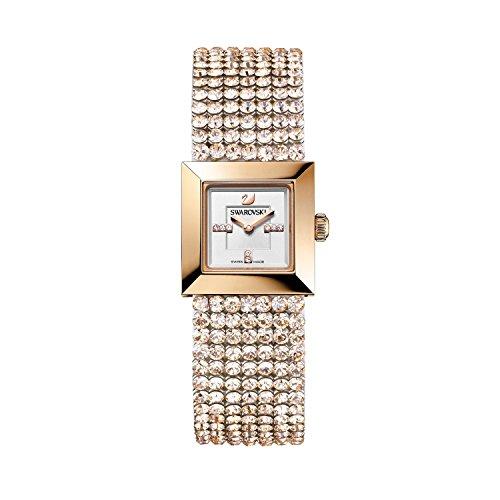 Swarovski 1124135 - Reloj