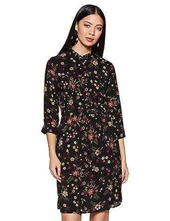 Max Women's A-Line Dress
