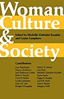 Woman, Culture, and Society