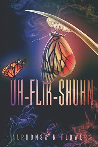 Uh-Flik-Shuhn