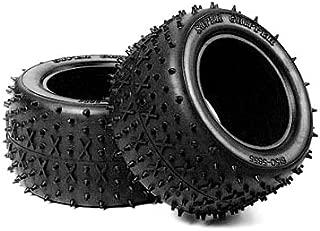 50450 Rear Tire 06/81 (2)